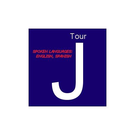 tour sicilia jolly