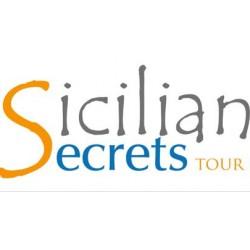 Tour Sicilia Secret
