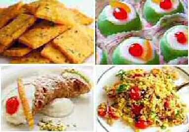 specialità di sicilia